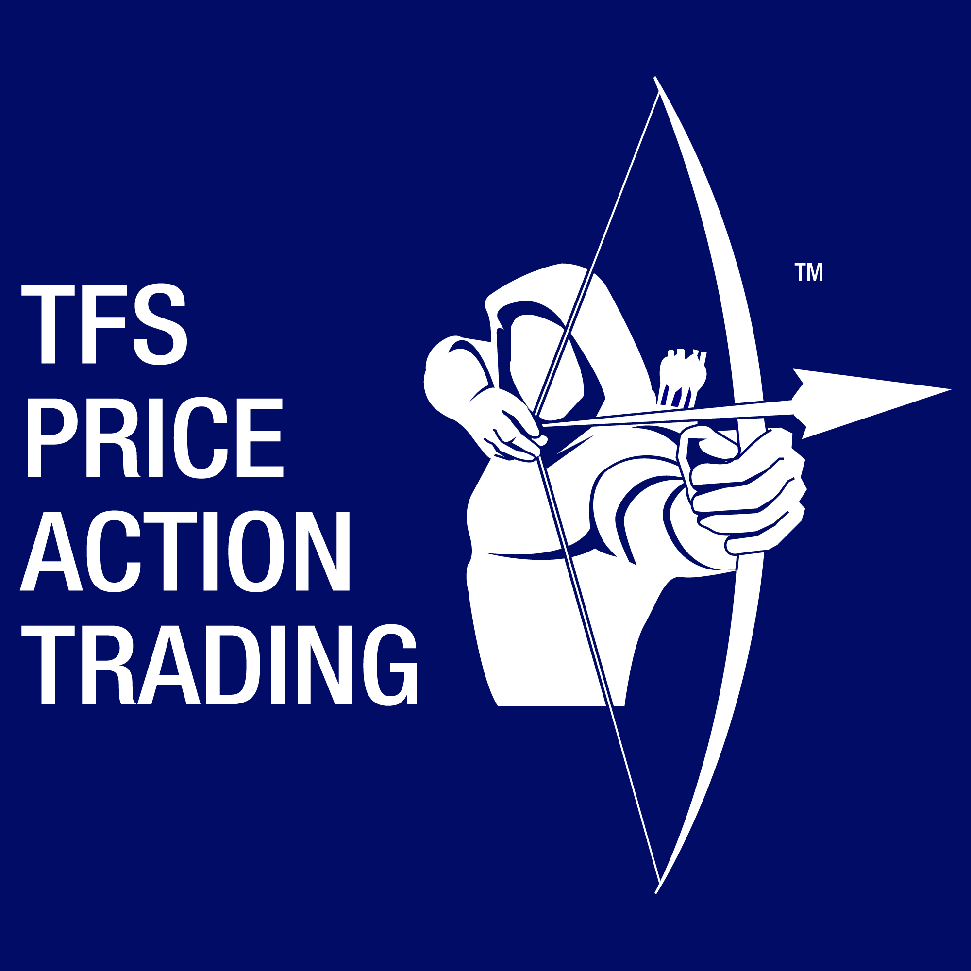 TFS PRICE ACTION TRADING