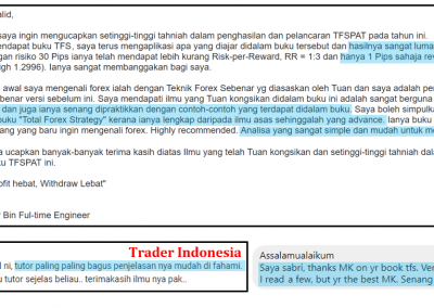 review_tfs_price_action_trading_1