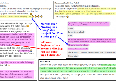 review_tfs_price_action_trading_2